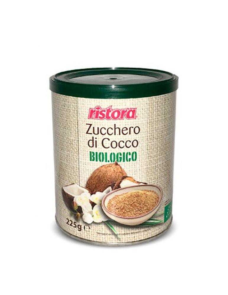 Ristora Zucchero di Cocco da 225g