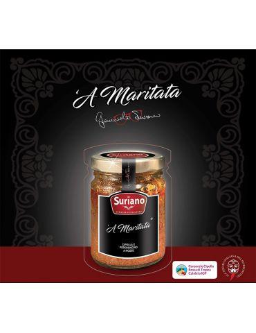 Suriano - 'A MARITATA