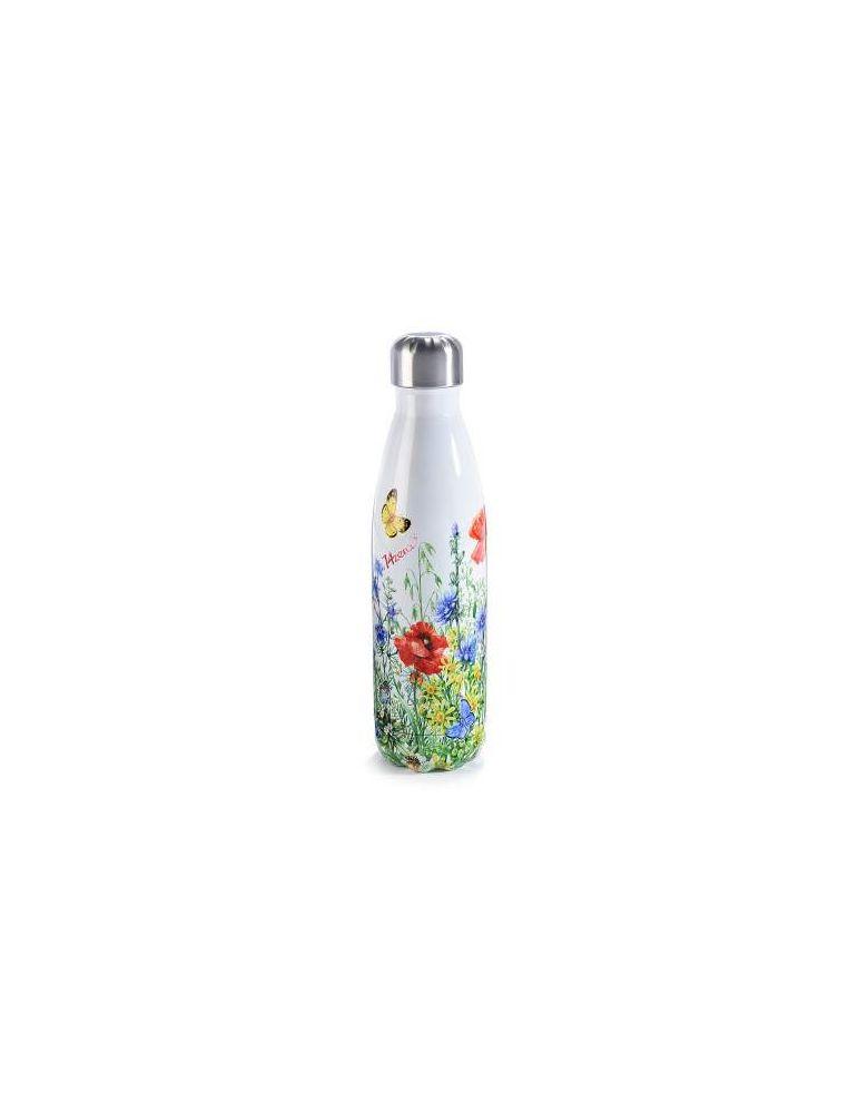 Design 14zero3 - Bottiglia Termica da 500 ml