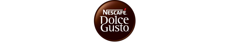 Capsule Nescafe Dolce Gusto Originali